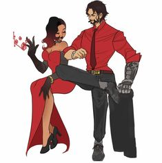 Mcsombra <<< look pal this cowboy and anonymous fedora lady r gays but,,,,,,, he stick his leggy up