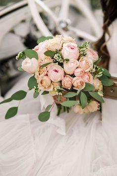 Engagement Photography, Wedding Engagement, Table Decorations, Image, Dinner Table Decorations, Engagement Pics, Engagement Shoots