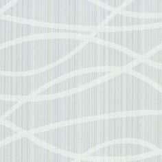 Interchange Colour - Steel