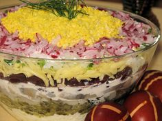 Guacamole, Grains, Rice, Cooking Recipes, Ethnic Recipes, Kitchen, Food, Kitchens, Salads