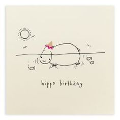 Welcome to Ruth Jackson – home of Pencil Shavings Cards and other delightful creations. Birthday Puns, Funny Birthday Cards, Handmade Birthday Cards, Funny Cards, Cute Cards, Diy Cards, Christmas Card Crafts, Christmas Cards, Birthday Card Drawing