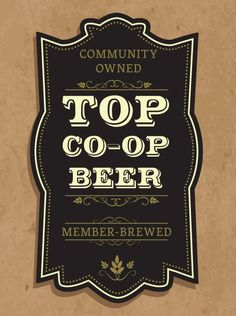 Member-brewed: Find the top five co-operative breweries in the world | Co-operative News