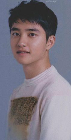 Kyungsoo, Kaisoo, Chanyeol, Exo Lockscreen, Cute Asian Guys, Exo Korean, Do Kyung Soo, Kpop Exo, Korean Entertainment