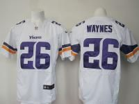 Cheap 10 Best Adrian Peterson Jersey images in 2013 | Nike nfl, Minnesota