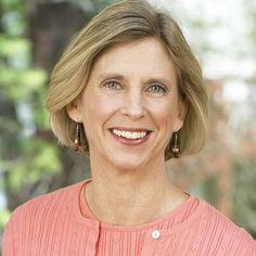 Janice Bissex, RD