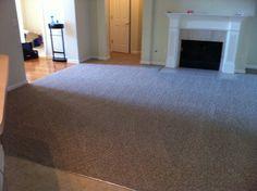Cordova New Carpet Install Living Room After Carpet Samples, Carpet Installation, New Carpet, Diy Ideas, Diy Crafts, Living Room, Home Decor, Decoration Home, Room Decor