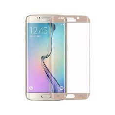 รีวิว สินค้า P-One ฟิล์มกระจกนิรภัย Samsung Galaxy S6 Edge เต็มจอ (สีทอง) ☂ ลดราคา P-One ฟิล์มกระจกนิรภัย Samsung Galaxy S6 Edge เต็มจอ (สีทอง) ช้อปปิ้งแอพ | couponP-One ฟิล์มกระจกนิรภัย Samsung Galaxy S6 Edge เต็มจอ (สีทอง)  ข้อมูลทั้งหมด : http://online.thprice.us/S57kr    คุณกำลังต้องการ P-One ฟิล์มกระจกนิรภัย Samsung Galaxy S6 Edge เต็มจอ (สีทอง) เพื่อช่วยแก้ไขปัญหา อยูใช่หรือไม่ ถ้าใช่คุณมาถูกที่แล้ว เรามีการแนะนำสินค้า พร้อมแนะแหล่งซื้อ P-One ฟิล์มกระจกนิรภัย Samsung Galaxy S6 Edge…