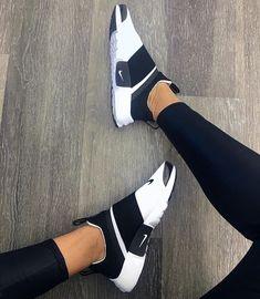 Tennis Shoe Heels For Women Tennis Shoes Under 5 Dollars For.- Tennis Shoe Heels For Women Tennis Shoes Under 5 Dollars For Women Tennis Shoe Heels For Women Tennis Shoes Under 5 Dollars For Women - Sneakers Fashion, Shoes Sneakers, Shoes Heels, Nike Fashion, Fashion Brand, High Heels, Flats, Sandals, Dream Shoes