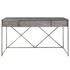 Trent Austin Design® Somona Writing Desk