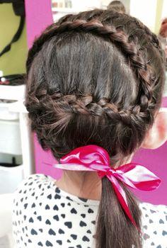 I love braids ❤️