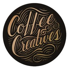 Coffee & Creatives