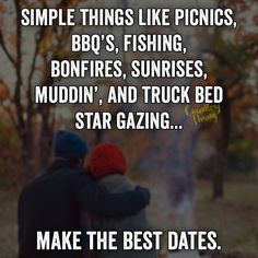 49 Best Ideas for truck bed star gazing fun Fact Quotes, Life Quotes, Quotes Quotes, Nature Quotes, Qoutes, Country Dates, Truck Quotes, Cute Date Ideas, Romance Movies