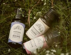 www.lifeblossom.se offers the largest selection of 100% organic certified essential oils on the swedish market.