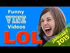 LOL ∙ New Funny Vines Video Compilation 2015 ∙ Funny Fails and Funny Pranks