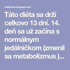 Detox, Alcohol