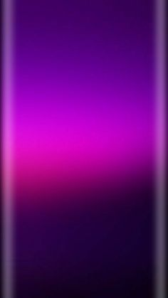 - Best Picture For minimalist kids For Your Taste You are looking for something, and it is going to - Iphone Wallpaper Planets, Samsung S8 Wallpaper, Wallpaper Edge, Bling Wallpaper, Smile Wallpaper, Flower Phone Wallpaper, Black Wallpaper Iphone, Phone Screen Wallpaper, Purple Wallpaper