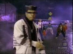 """""""Poison"""" - Bell Biv Devoe.  1990 was a great year for dance music with a b-boy flare!  Most audiences go crazy for this song dropped late in the evening."""