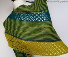 Ein Blog rund ums Basteln, Häkeln und Stricken. Alles um feinmotorische Hobbies. Knitting, chrocheting, crafting, sewing, cooking and so on.