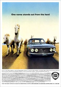 LANCIA FULVIA COUPE RALLYE RETRO A3 POSTER PRINT FROM 60'S ADVERT