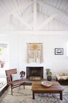 wall-hanging--chay-wike-brittany-ambridge-domino