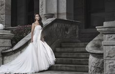 Nifi Bridal Specialises in designer bridal dresses, Wedding gowns, and Accessories. Come and choose your dream wedding dress at Nifi Bridal in Melbourne. Designer Wedding Gowns, Dream Wedding Dresses, Bridal Gowns, Our Wedding, Bridesmaid Dresses, Victoria, Country Weddings, Veils, Winter