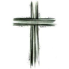 Drawings of Crosses   cross14 $ 9 95 cross15 $ 9 95 cross16 $ 9 95