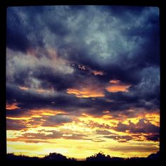 """Entered via Instagram by hoolit - """"Turns out heaven was over #stakeford all along..."""" #NEfollowers #WinningView #MyNE"""