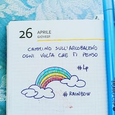 Luisa Piemiri Italian Words, Motivational Phrases, Cool Words, Bullet Journal, Thoughts, My Love, Blog, Yup, Tumbler
