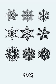 quotes purpose Christmas Snowflakes SVG, Digital Silhouette and cricut Cut Cutting file, Christmas Snowflakes, Diy Christmas Snowflakes, Christmas Svg, Christmas Dinosaur, Snowflake Craft, Christmas Truck, Snowflake Designs, Christmas Time, Xmas, Snowflake Silhouette