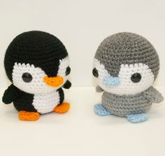 Want to discover art related to amigurumi? Check out inspiring examples of amigurumi artwork on DeviantArt, and get inspired by our community of talented artists. Crochet Animal Patterns, Stuffed Animal Patterns, Crochet Patterns Amigurumi, Crochet Animals, Crochet Dolls, Kawaii Crochet, Cute Crochet, Crochet Baby, Knit Crochet