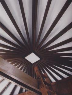 Untitled 11 | misfits' architecture