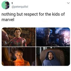 Wow I love how Antman is just there all shrunken and childlike in his lost and found clothing... Avengers Memes, Marvel Memes, Marvel Funny, Marvel Avengers, Spiderman, Batman, Spring Wreaths, Movie Mistakes, Friend Gifts