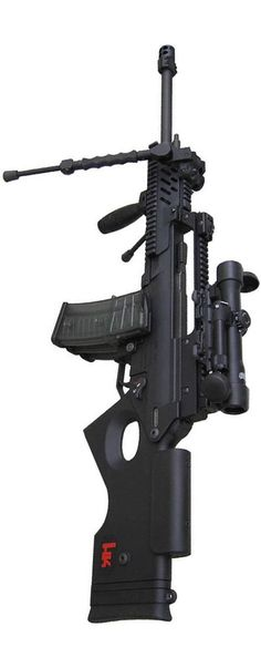 H&K SL8 Find our speedloader now!  http://www.amazon.com/shops/raeind