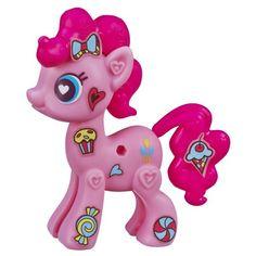 My Little Pony Pop Pinkie Pie Starter Kit My Little Pony http://www.amazon.com/dp/B00IJZ8BDG/ref=cm_sw_r_pi_dp_RC71ub1J773DP