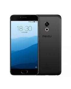 Meizu Pro 6s - Gray (4GB - 64GB)