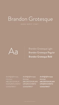 fontes, tipografia fontes, tipografia inspiração, fontes de letras, typography, typography fontes, fontes free, serif font, sans serif, sans serif font, typeface, fonte elegante. #fontes #tipografia #typography