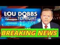 LOU DOBBS TONIGHT 7/5/17 FOX NEWS LIVE , FOX BUSINESS