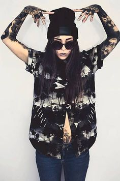Amazing... Source: http://iremembernothng.tumblr.com/post/60357622934/monami-frost