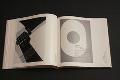 cover, complete set here : www.designers-books.com/?p=4318