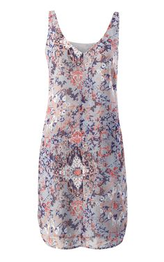 Discover cabi's Fresco Dress, a light and flirty dress is simply perfect for those lovely spring days and outdoor picnics.