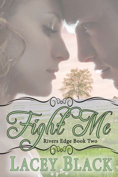 Buy Fight Me by Lacey Black and Read this Book on Kobo's Free Apps. Discover Kobo's Vast Collection of Ebooks and Audiobooks Today - Over 4 Million Titles! Lacey Black, Black Authors, Falling In Love With Him, Black Books, Romance Books, Book Series, My Books, Audiobooks, Literature