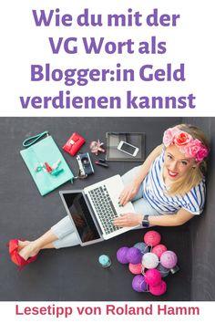 Affiliate Marketing, Crochet, Make Money On Internet, Blogging, Tips And Tricks, Ganchillo, Crocheting, Knits, Chrochet
