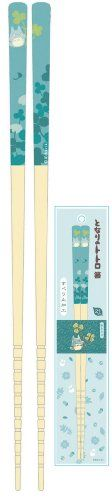 Neighbor Totoro ChopsticksMedium Totoro Japan Import