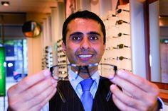 bekijkhetmaar.info: opleiding richting opticien