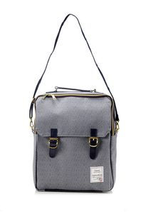 ba49e72d376 Items similar to 30% off 78->54usd Golden Square Backpack (Navy) on Etsy