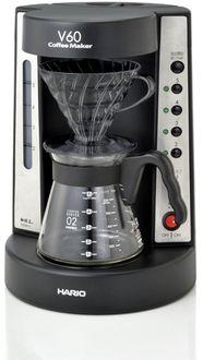 (Hario) HARIO V60 coffee King coffee maker EVCM-5TB