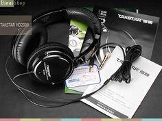 Takstar HD2000