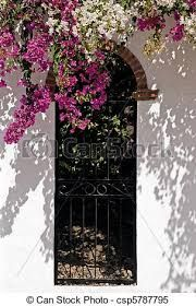 The 26 Most Breathtakingly Beautiful Blue Doors From Around the World House Front Door, Eye Candy, Around The Worlds, Windows, Doors, Outdoor Decor, Image, Blue, Beautiful