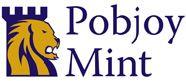 Pobjoy Mint Ltd - Supply Chain & Dimensions Case Study