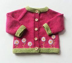 Flores de amapola bebé Chica s